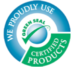 we-proudly-use-green