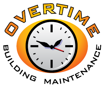 Vancouver Building Maintenance